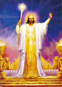 Резултат слика за Serapis Bey
