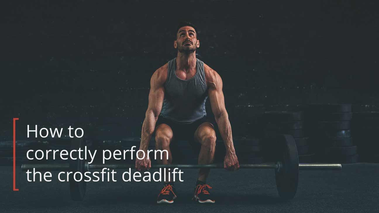 Deadlift form deadlifting exercises pinterest exercises deadlift form falaconquin