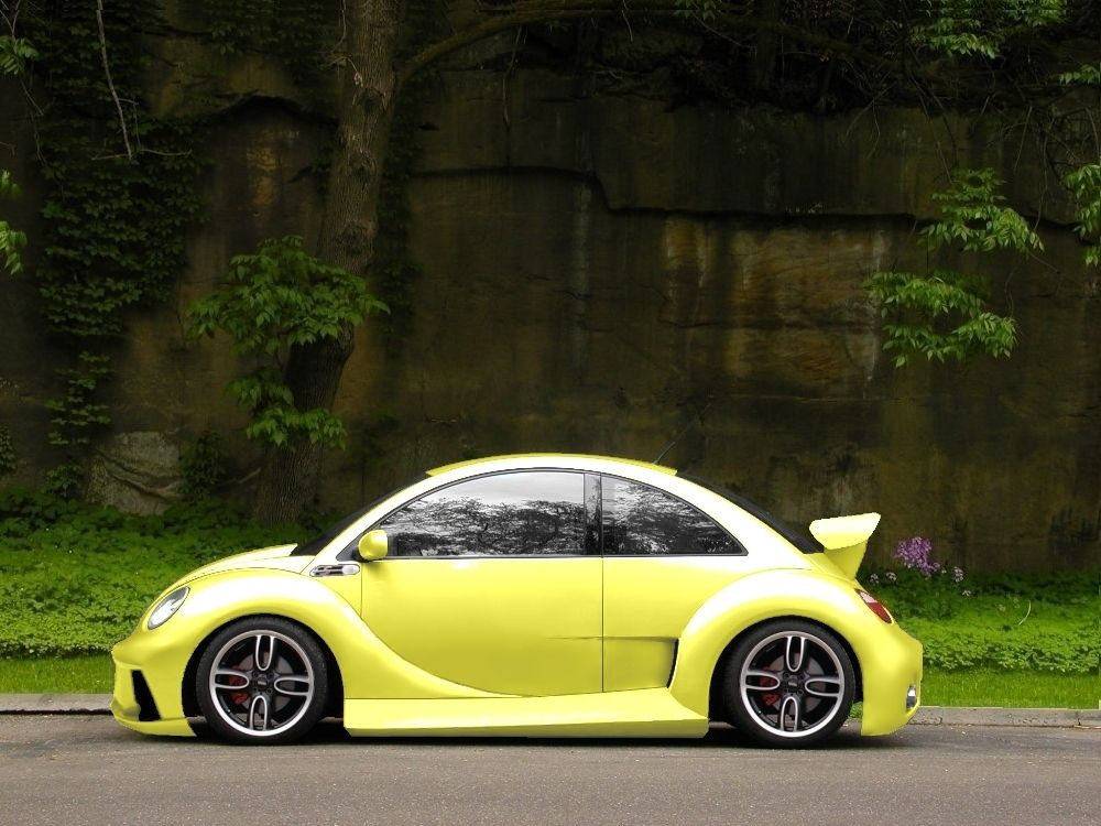 Discover Ideas About Wide Body Kits