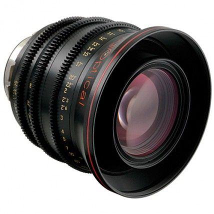 Digioptical Do1850f 18 50mm T3 Pl Mount Zoom Lens Find At Http Fusioncine Com Rentals Lenses Digioptical Do1850f 18 50mm T3 Pl Mount Zo Lenses Zoom Lens Lens