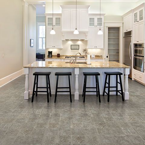 Flooring Products Search The Pergo Products Catalog Pergo Flooring Pergo Flooring Oak Laminate Flooring Flooring