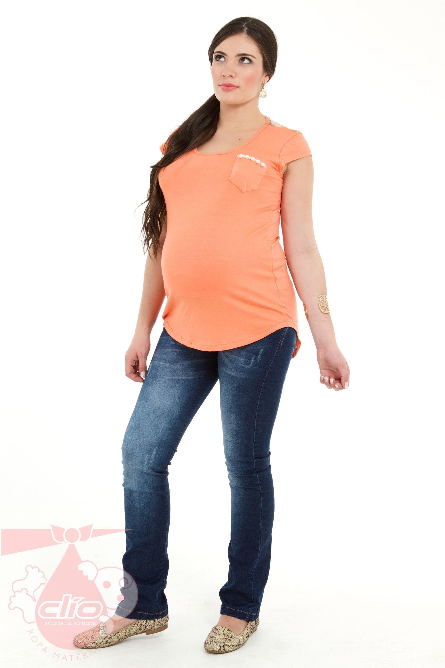 Vestidos de fiesta para embarazadas buenos aires