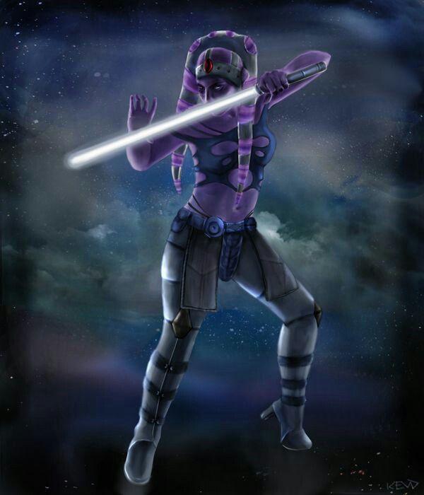 Sith Twi Lek Star Wars Rpg Star Wars Images Star Wars Jedi