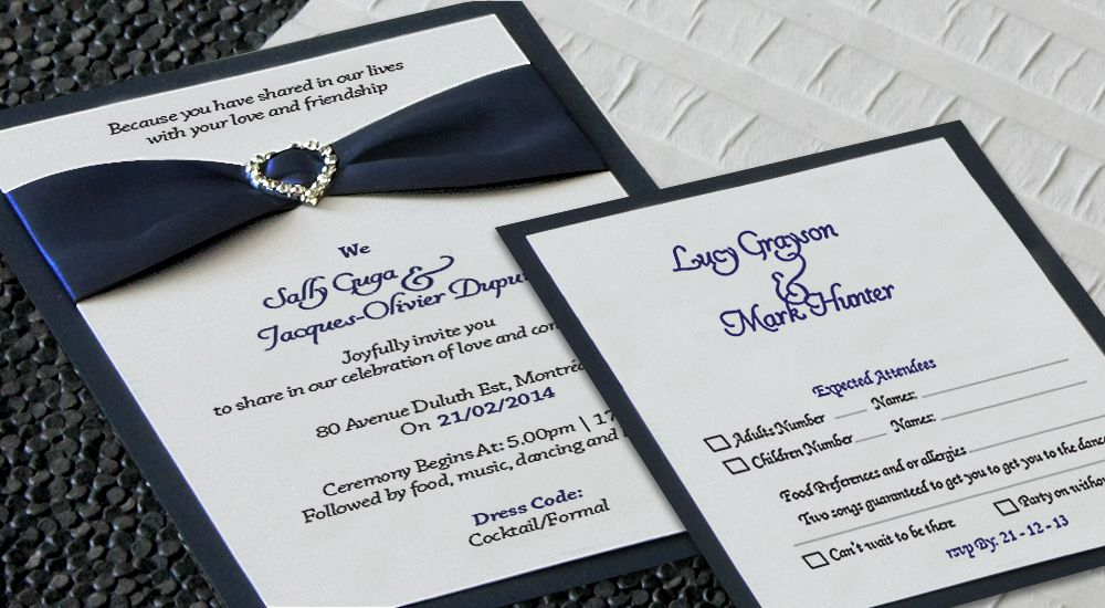 Posted by:http://www.iyrisinvitations.com It has been a while since we added anything new to our inventory. Here is our latest set of invitation cards Available on etsy:http://etsy.me/1VMkv0s