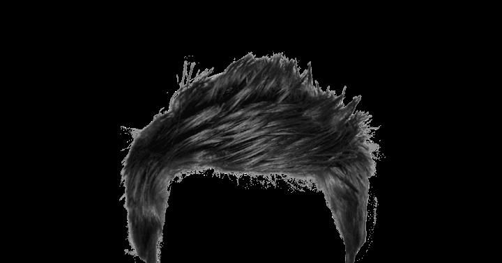 Change Hair Style Men Hair Png Blogspot Hair Png Picsart Picsart Hair Style Change Change Hair Mens Hairstyles Hair Png