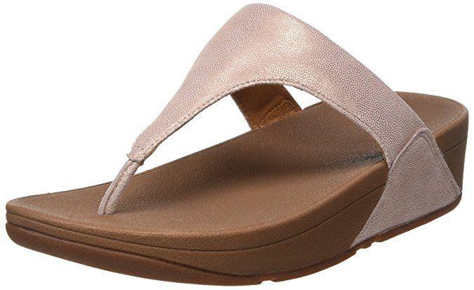 d3da8143d034 Fitflop Women Shimmy Suede Post Open Toe Sandals