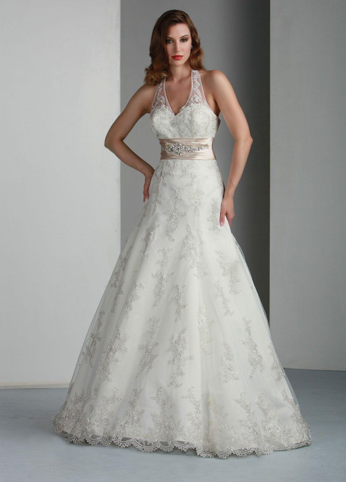 Beach halter wedding dresses halter wedding dress pinterest beach halter wedding dresses ombrellifo Gallery
