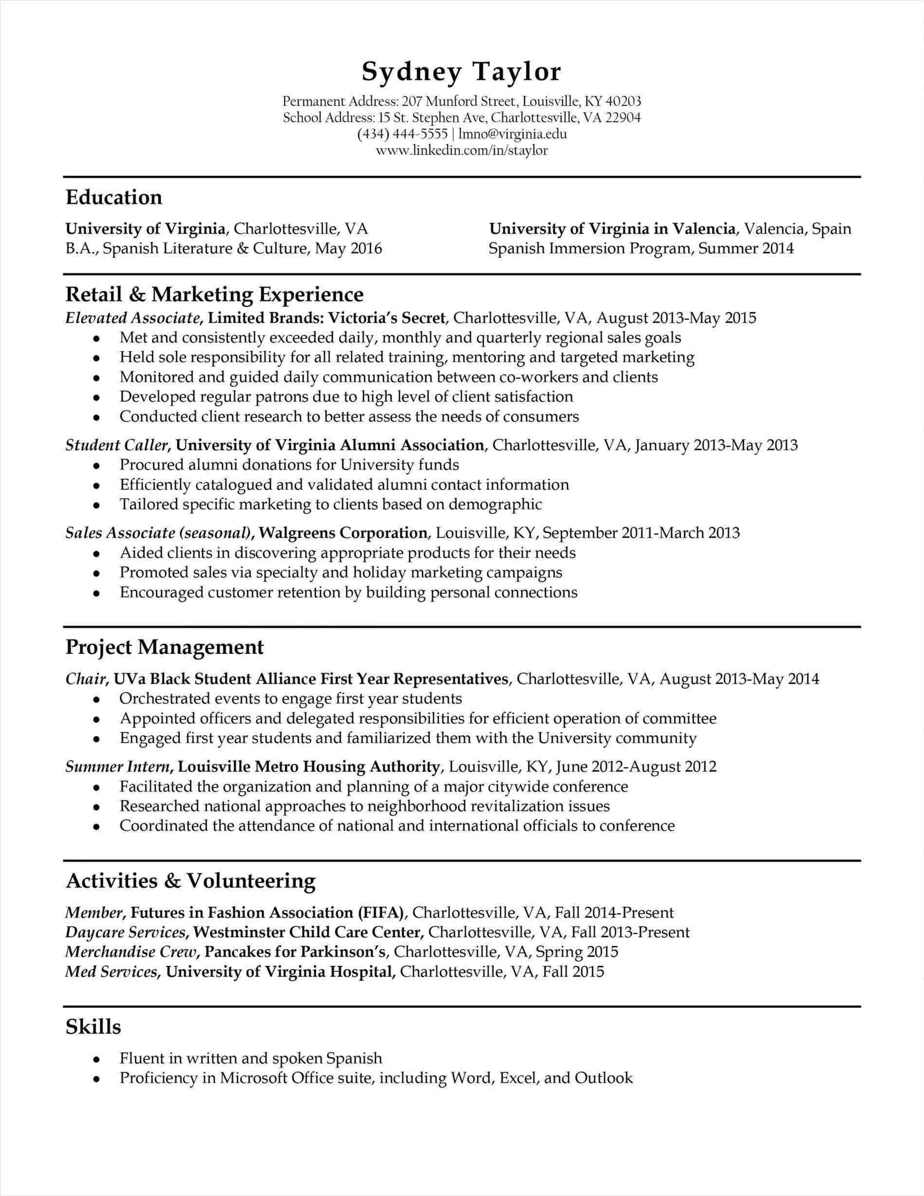 Cv Template Youth Central Resume Format Resume Examples Manager Resume Office Manager Resume