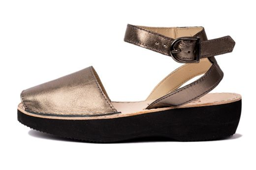d1234c76e9 Avarca sandal