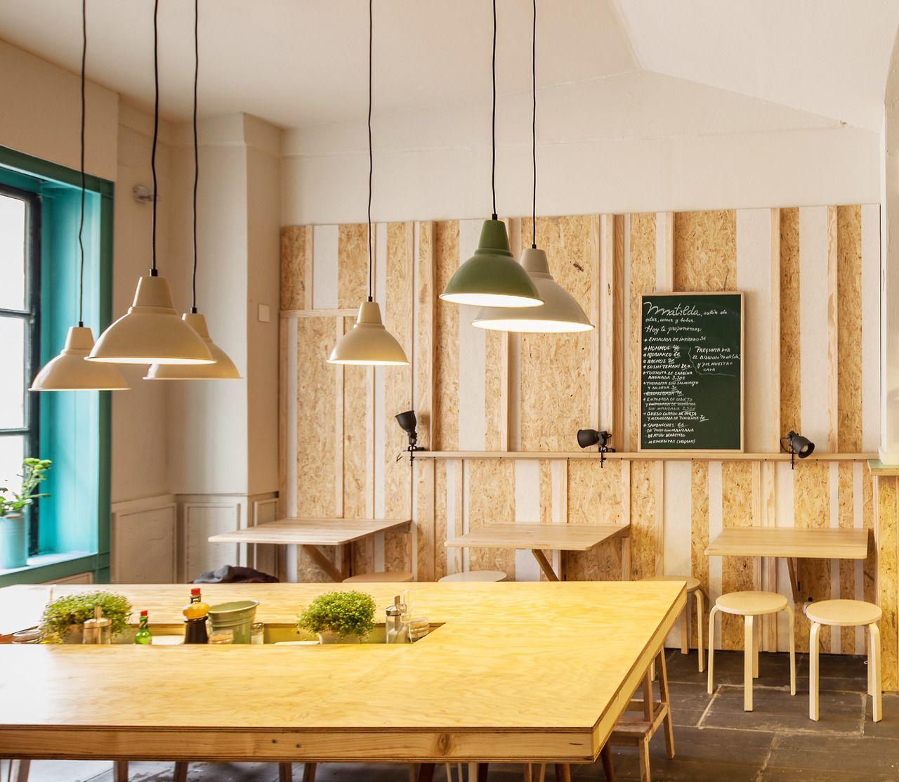 Takeovertime Restaurant Interior Design Bar Design Restaurant Cozy Cafe