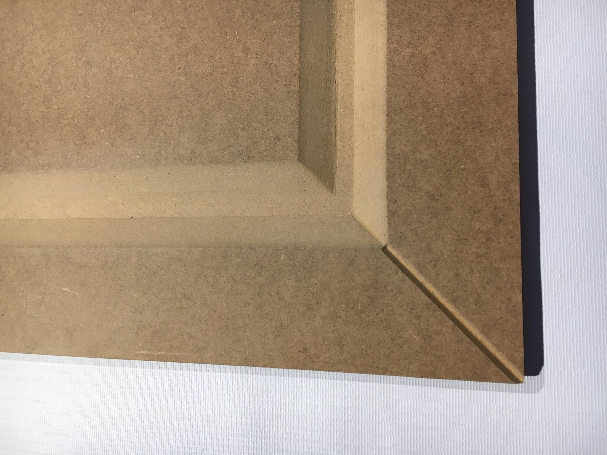 3d Mdf Wainscoting Wall Panels