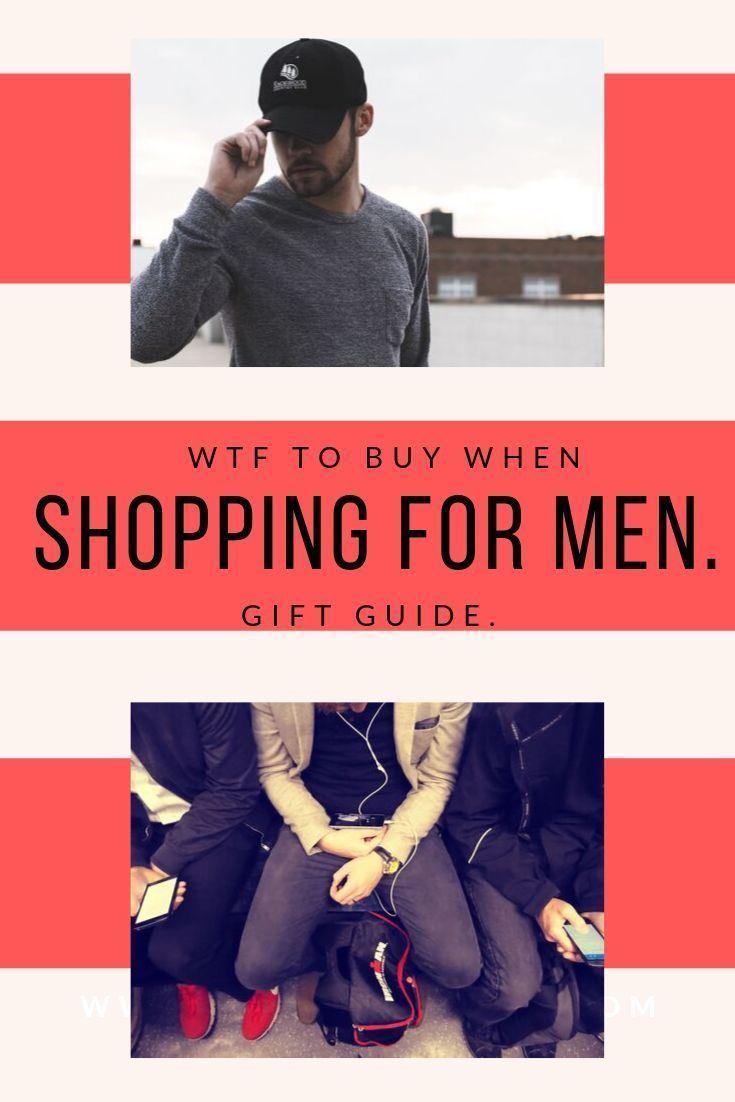 gift for boyfriend gift for boyfriend For Boyfriend for boyfriend anniversary for boyfriend birthday for boyfriend box for boyfriend cheap for boyfriend creative for boyf...