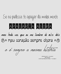 Henrique E Juliano Tumblr Pesquisa Google Letras