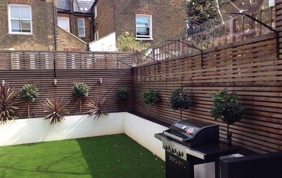 British designed cat fencing and cat enclosures