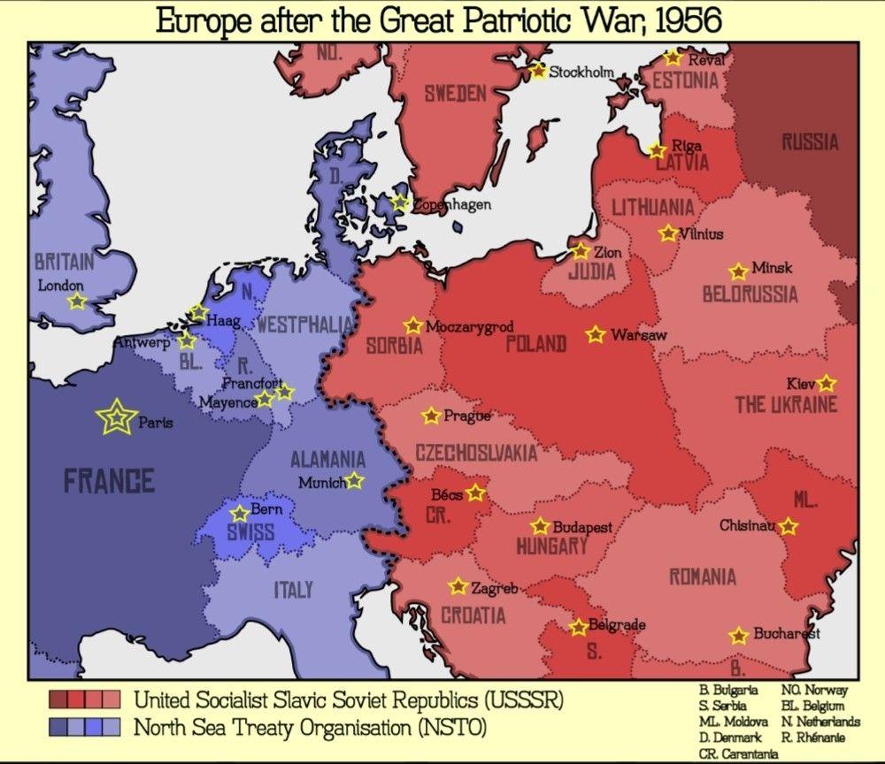 Pin By Thorsten Dickmann On Alternate History Africa Map Historical Maps Alternate History