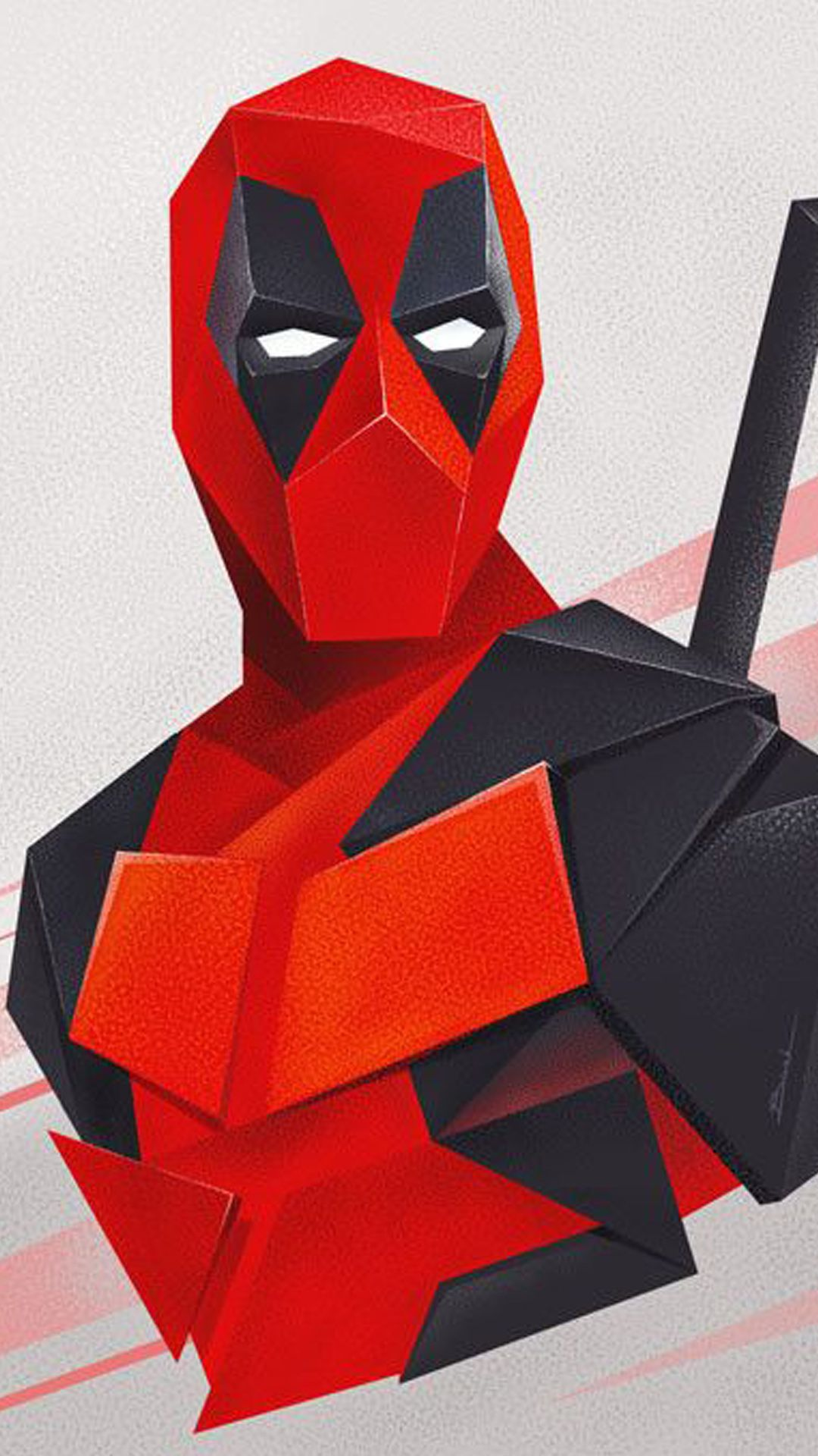 Cool Deadpool hd phone wallpapers Free Quality Wallpaper