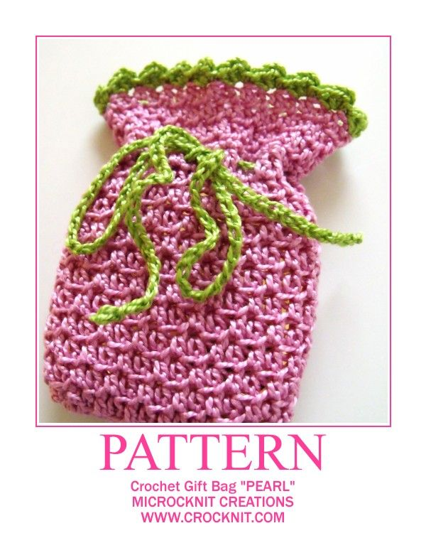 MICROCKNIT CREATIONS: FREE PATTERNS | Crochet | Pinterest | Carpeta ...