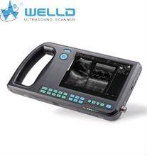 welld wed-3000v dierenarts ultrasound