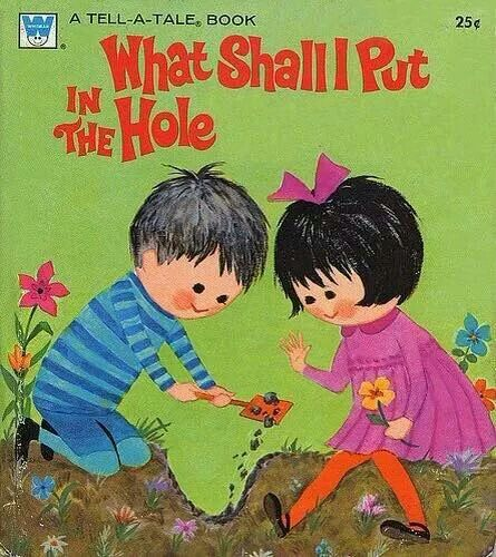 Inappropriate children's books. Fake book spoofs and funny ...