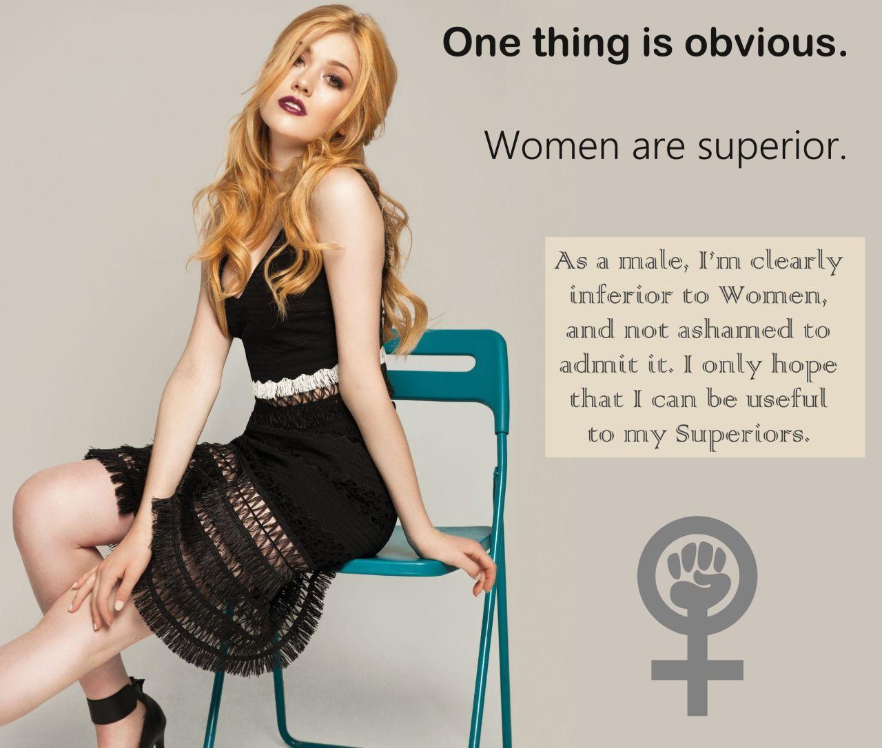 understood that femdom sex transformation congratulate, you