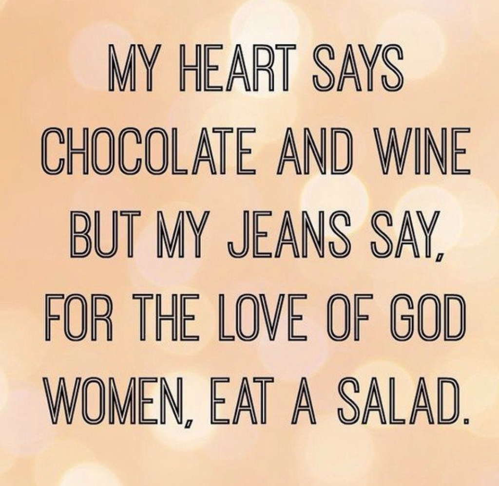 eat-a-salad