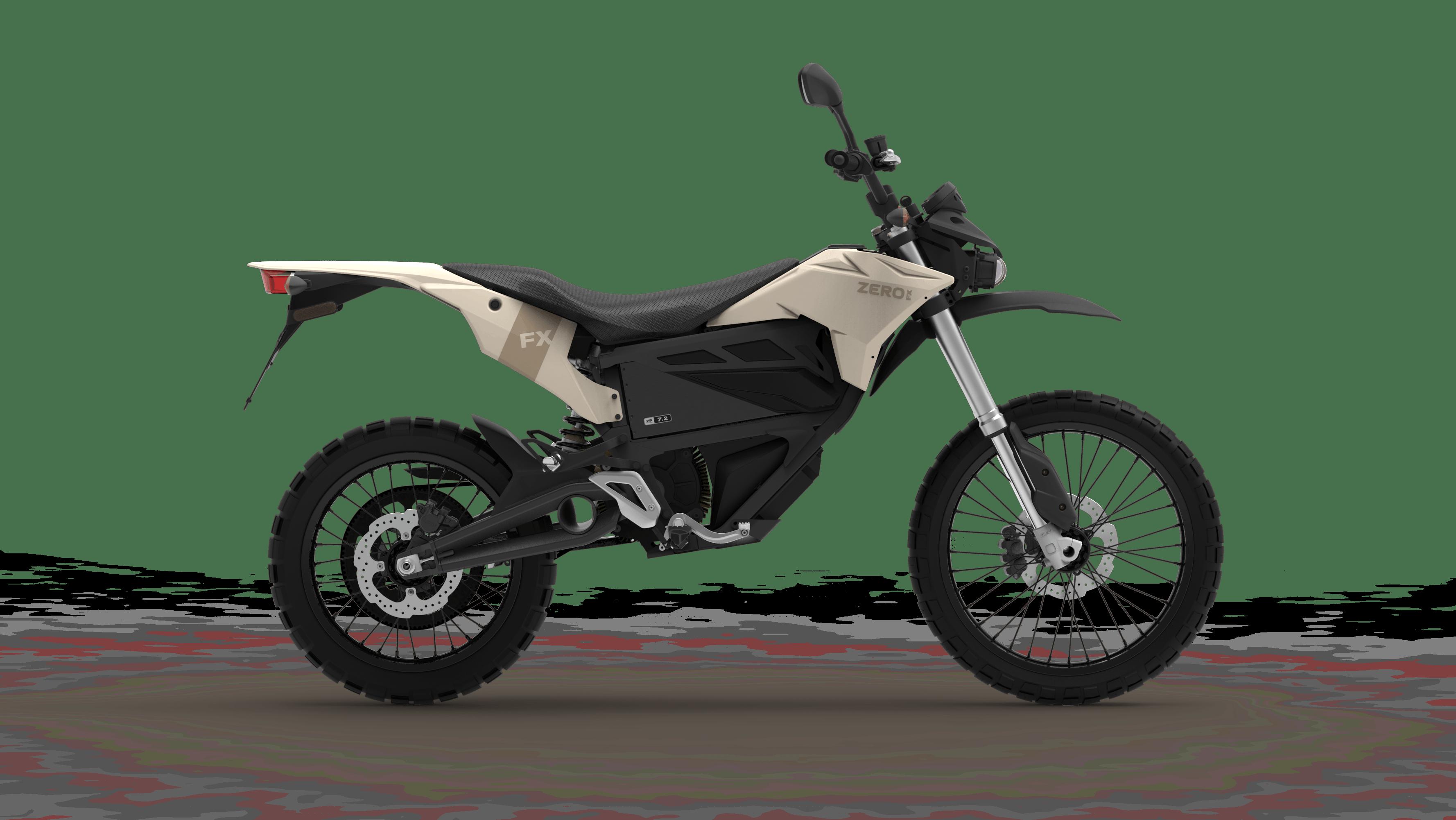 Zero Motorcycles in 2020 Dual sport, Fahrzeuge, Felgen