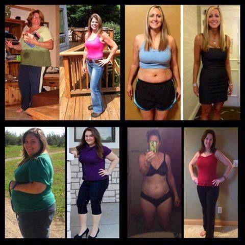 Workout at home fat loss image 2