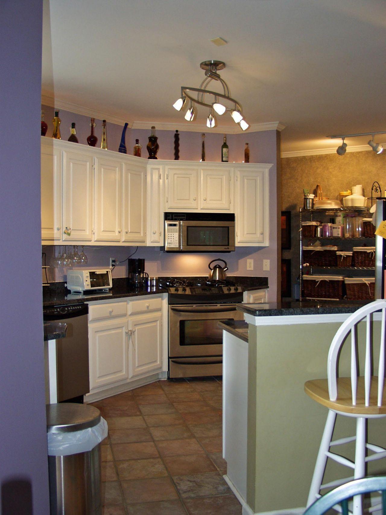 30 Kitchen Lighting Ideas Modern Light Fixtures