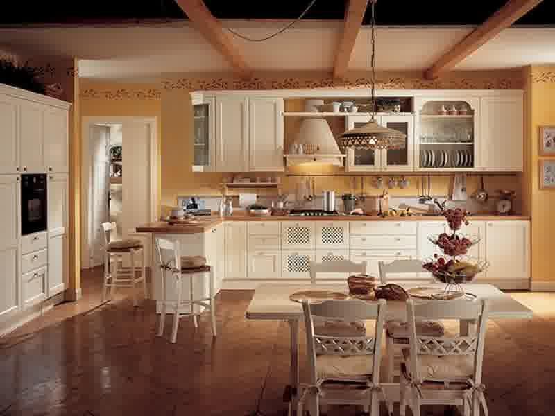 Erstaunliche Stile Der Viktorianischen Küche Dekoration Überprüfen ...