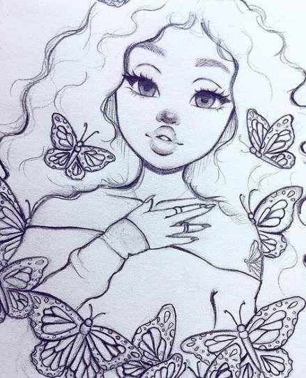 New Cute Illustration Art Inspiration Artworks Ideas