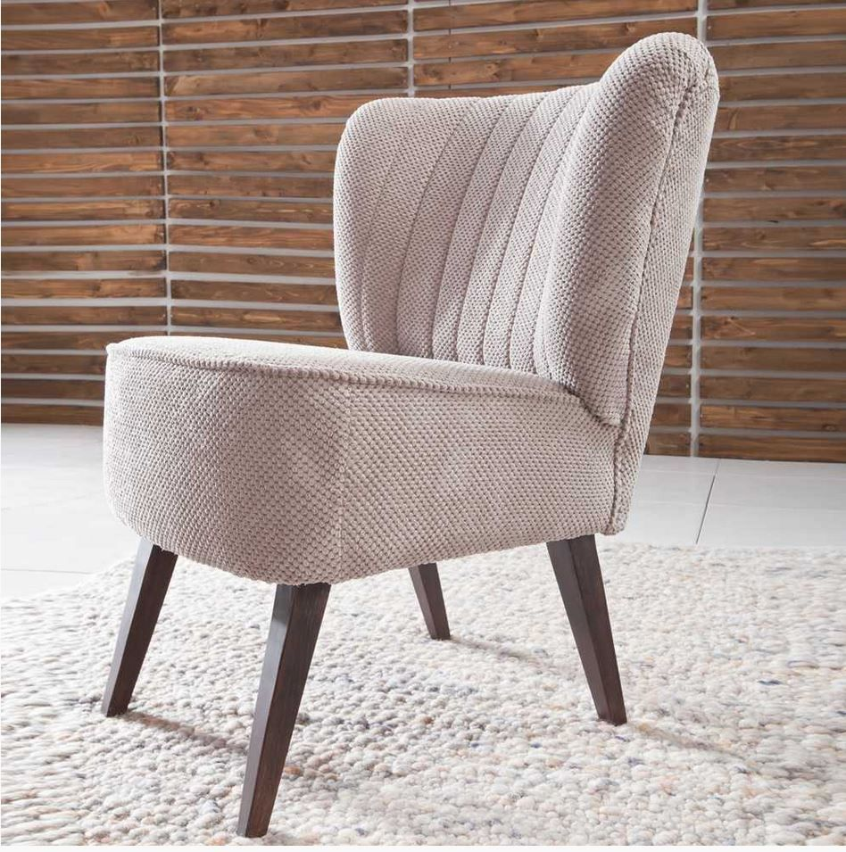 pin von auf vintage m bel in 2019 sessel vintage sessel und sessel g nstig. Black Bedroom Furniture Sets. Home Design Ideas