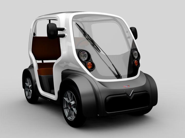 2010 Venturi Eclectic Renderings Autos Y Motos En Taringa Electric Cars Futuristic Cars Electric Car Concept