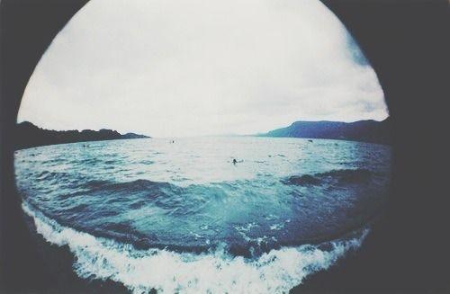 ocean tumblr photography. Photography Computer Tumblr Cool Beautiful Lovely Apple Mac Fish . Ocean