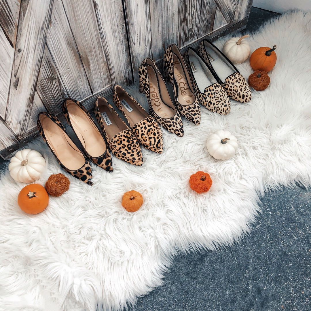 955dd27522 Cozy Comfy Instagram Round-Up | The House of Sequins Blog | Winter ...