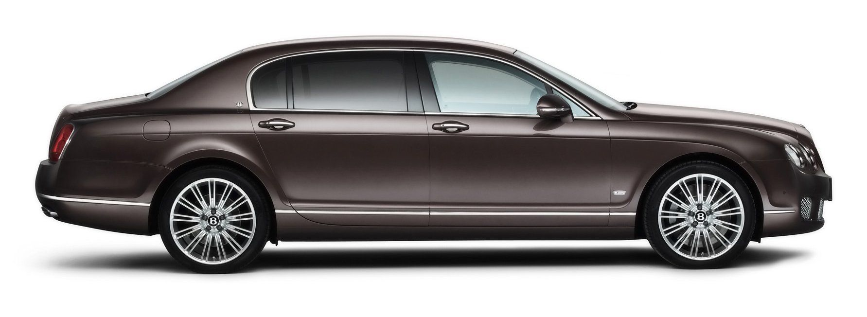 bentley continental flying spur speed china w12 5 998 cc 560 ps 479 ft lb 650 nm 1 600 bentley continental twin turbo automotive design pinterest