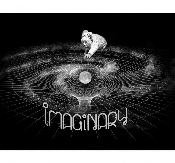creative, foundation, imagination, Inspiration, prints ...