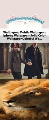 Photo of Hintergrund; Mobile Wallpaper; IPhone Hintergrundbild; Einfarbige Tapete; Buntes …, #Tier …