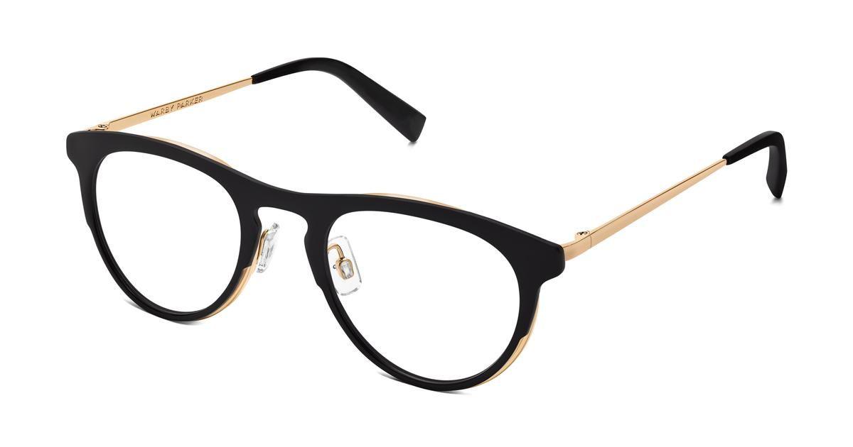 8836e128c944 Wren Eyeglasses in Opal Tortoise for Women. Wren radiates a certain ...