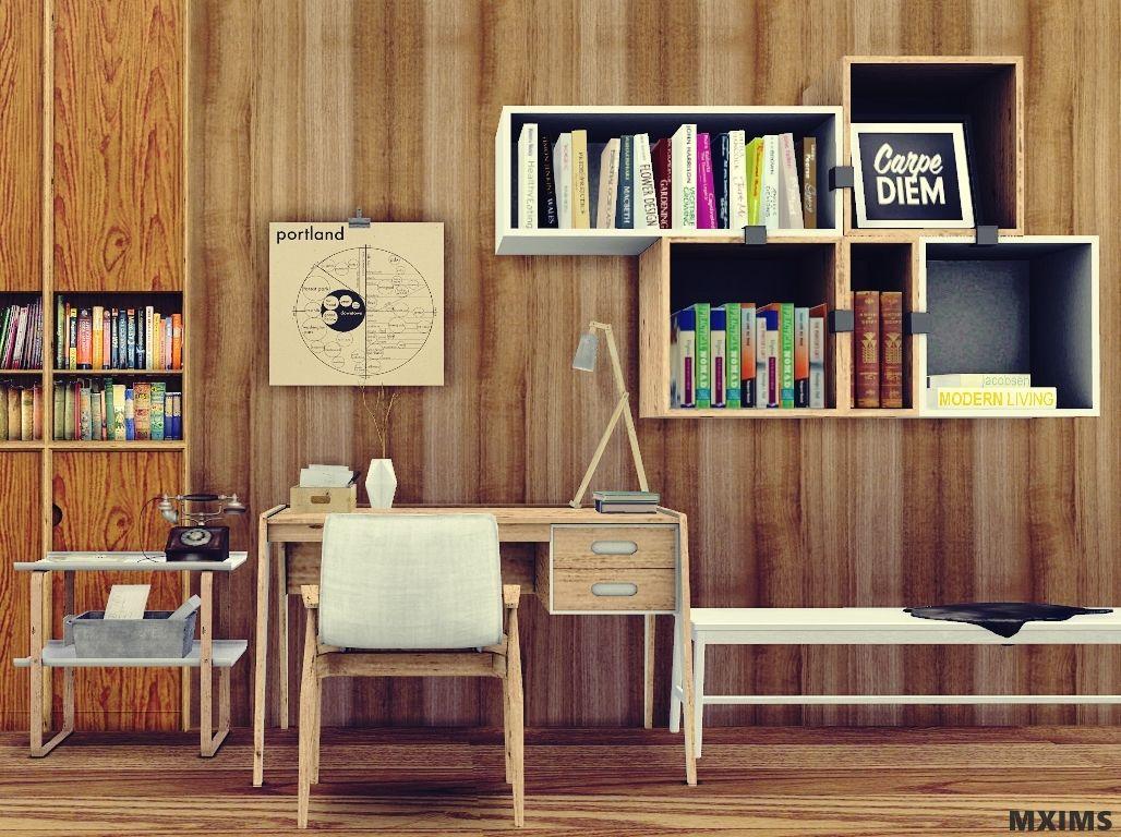 Leo Sims Sims 4 Sims Sims 4 Cc Furniture