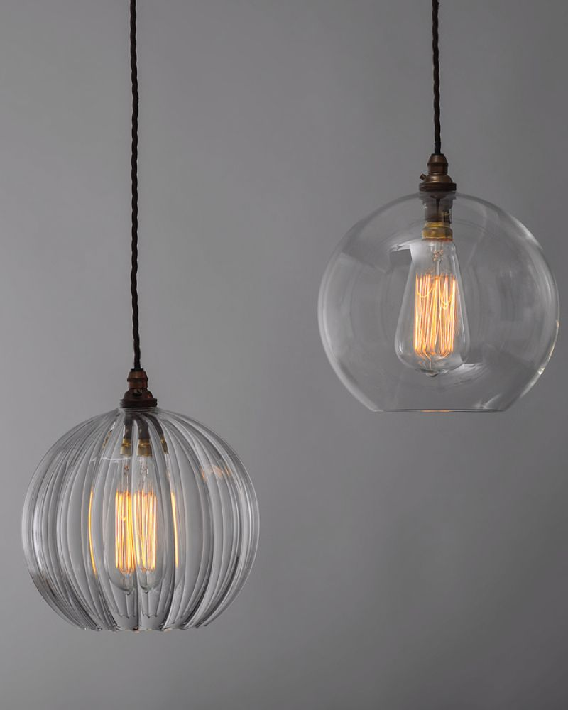 glass cafe pendant google search client drp lighting