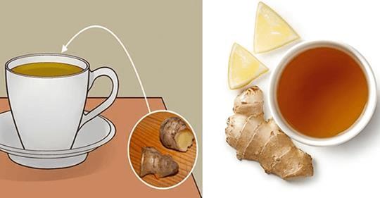 te+de+jengibre+con+leche+y+miel