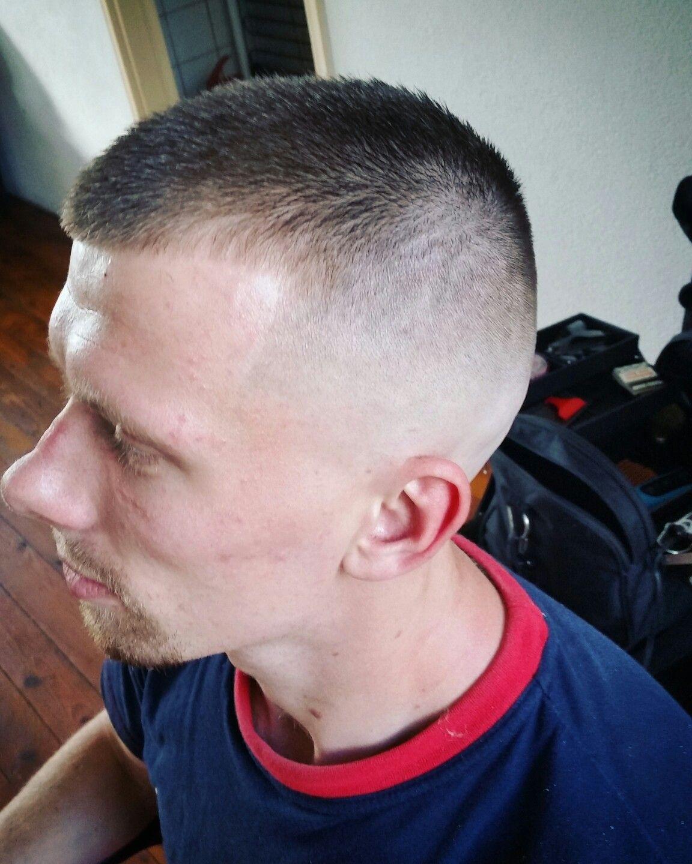 Pin by jonathan davis on gents hairstyles pinterest mens hair
