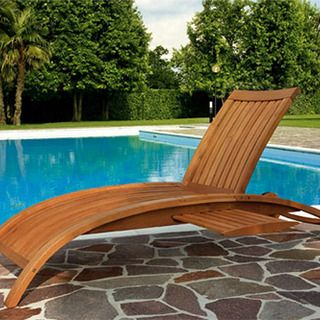How To Bend Wood For Funiture Outdoor Pool Furniture Wooden