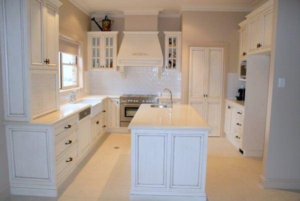 Harrington Kitchens Pty Ltd All Of Sydney Including Hornsby