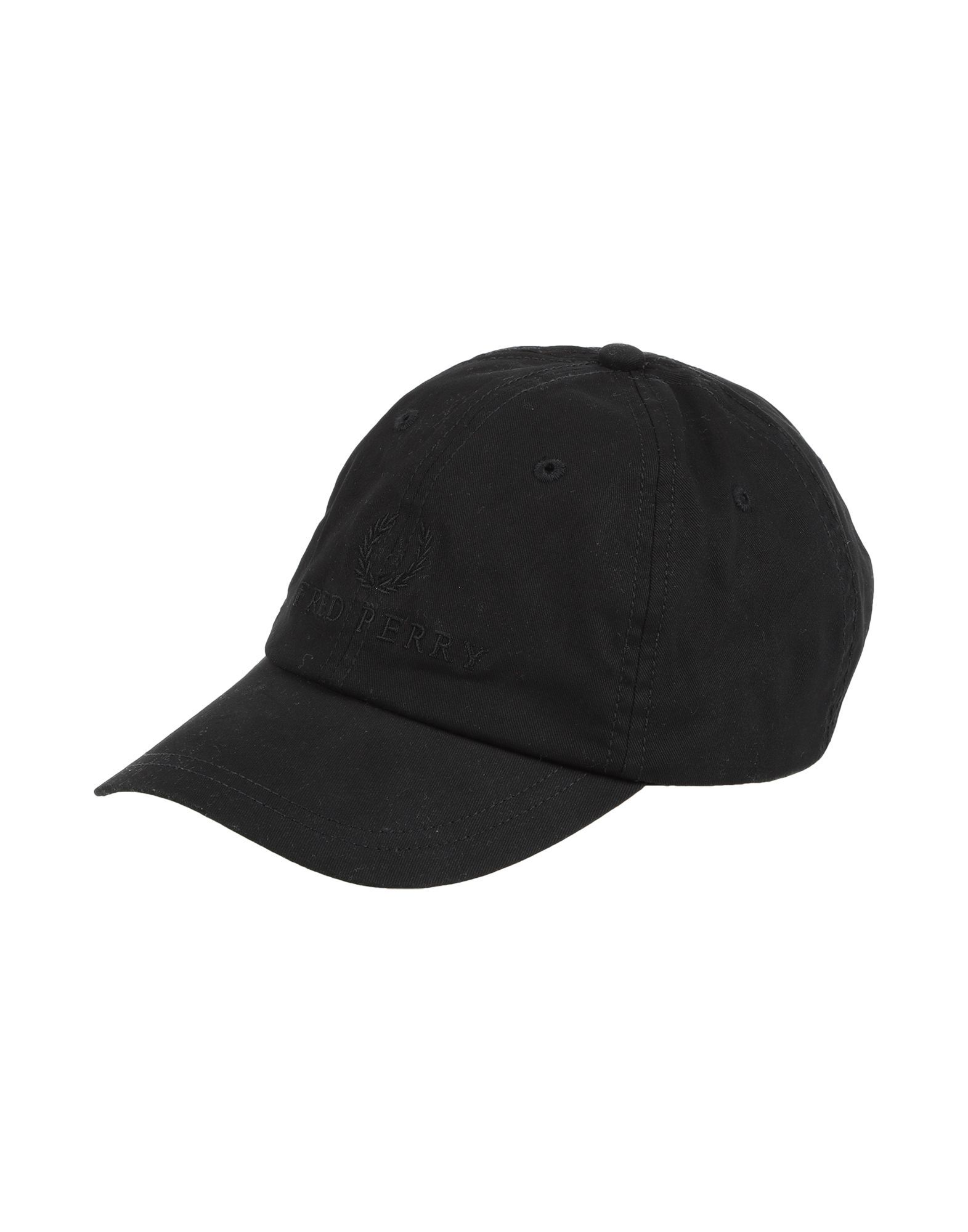 b6fdfe886e9f7 FRED PERRY HATS.  fredperry