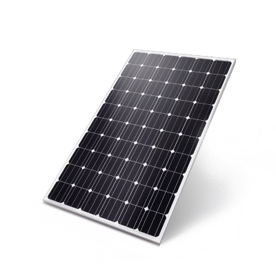 Solax Power hybride omvormers 3 fase Duurzame energie