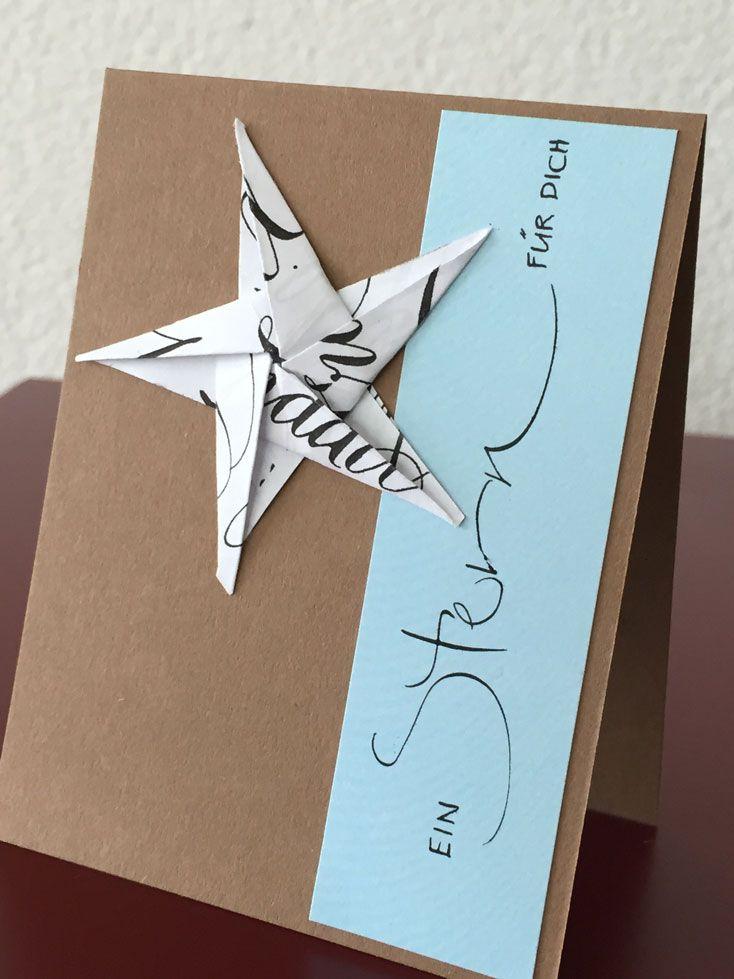 Schön Schrift Karten #weihnachtskartenspruch
