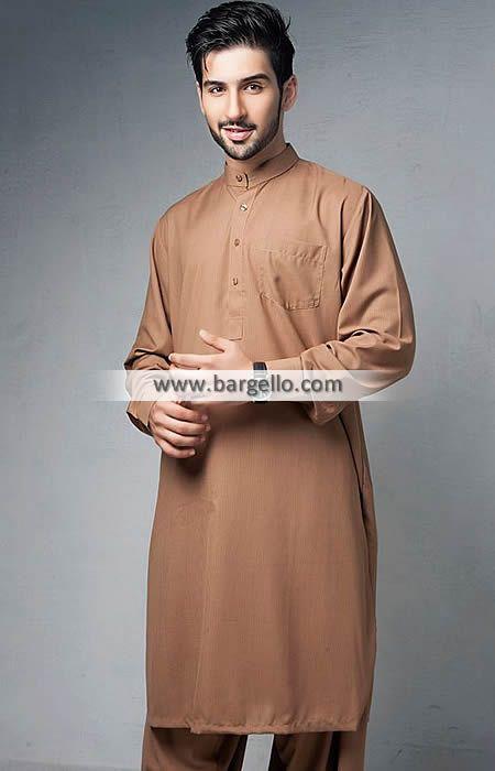 b5ab5b5a62 K645 Beauteous Light Brown Kurta Shalwar Suit - UK USA Canada Australia  Saudi Arabia Bahrain Kuwait Norway Sweden New Zealand Austria Switzerland  Germany ...