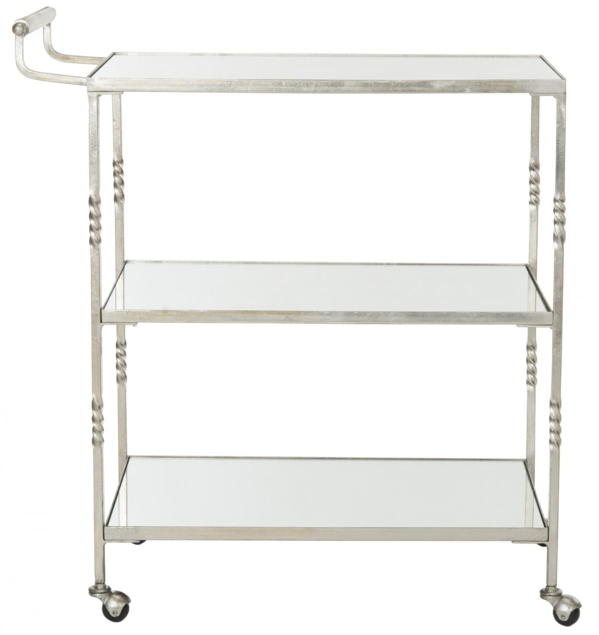 Fox2557a Bar Carts Furniture By