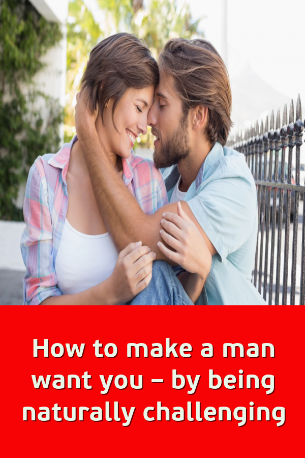 free dating website for mobile